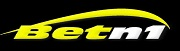 logo Betn1